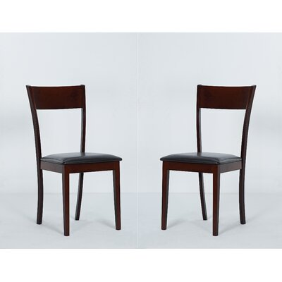 Ida Side Chair