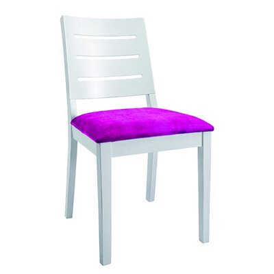 Juliette Side Chair
