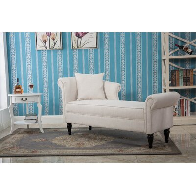 Ardmore Chaise Lounge