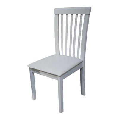 Lingenfelter Upholstered Dining Chair