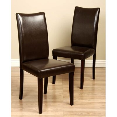Licurgo Upholstered Dining Chair