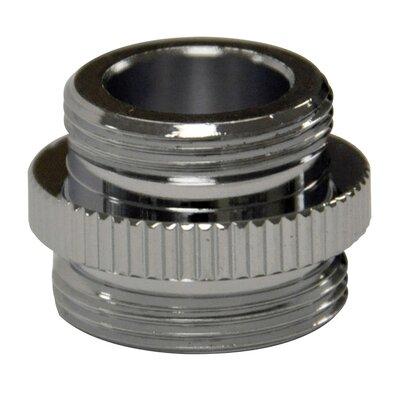 Adapter (Set of 3)