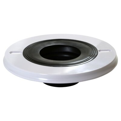 Hydrocap Wax Ring Cap