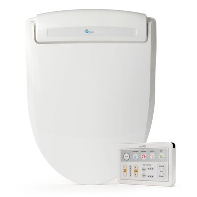 Supreme Electric Toilet Seat Bidet
