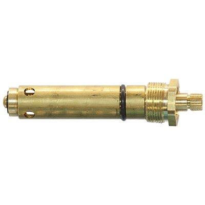 9K - 2D Diverter Stem for Tub/Shower Faucets