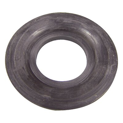 Tub Drain Cartridge Gasket