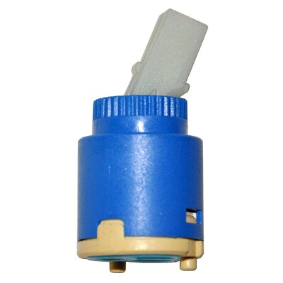 Cartridge for Glacier Bay Single Handle Faucet