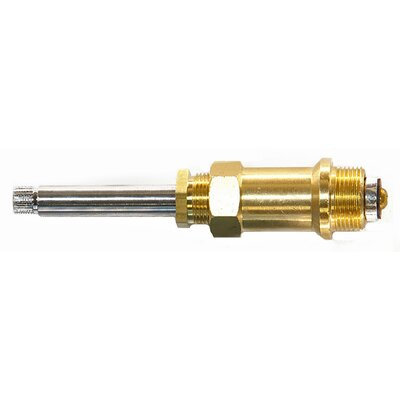10K-9H/C Hot/Cold Stem for American Standard Faucet
