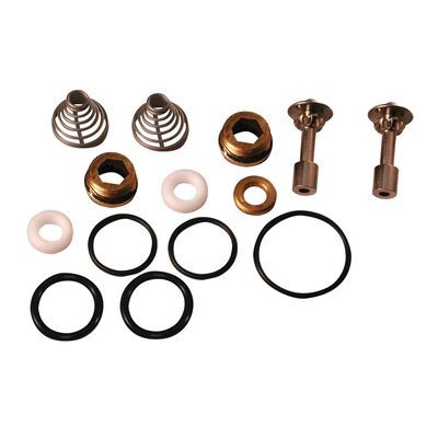 Repair Kit for American Standard Tub/Shower Faucet