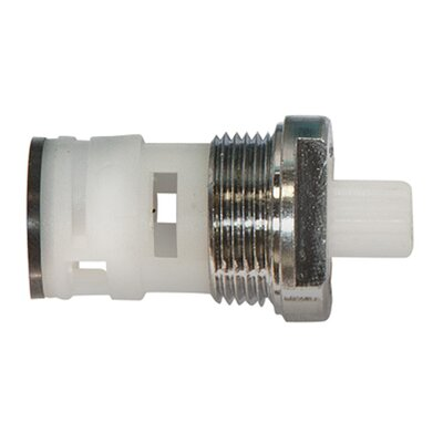 3B-2H Hot Stem for Gerber Faucet