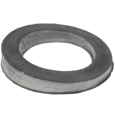 Overflow Plate Gasket