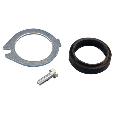 Repair Kit for ISE Disposer
