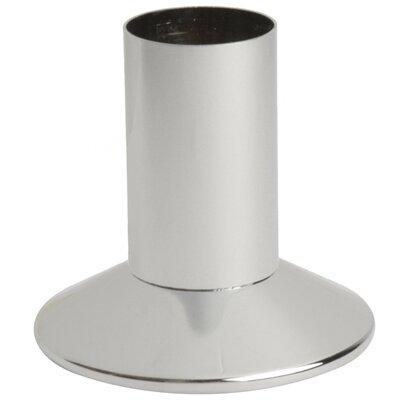 Tub/Shower Flange for Harcraft