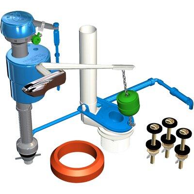 Hydrofit Complete Toilet Repair Kit