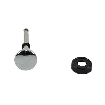 Tub Spout Diverter Repair Kit