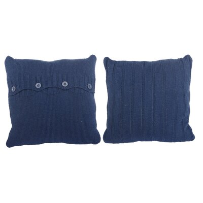 Fayston Throw Pillow (Set of 2)