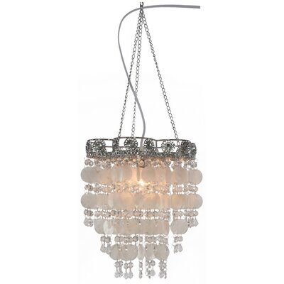 Withers 1-Light Pendant