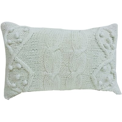 Beth Lumbar Pillow