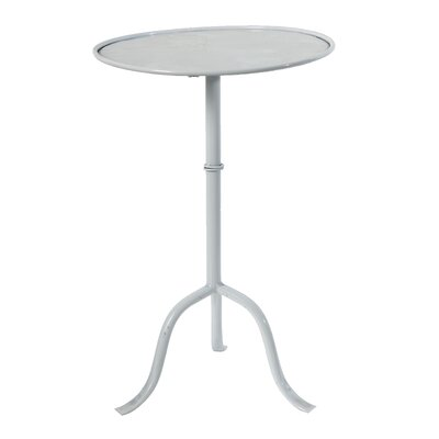 Williamson End Table