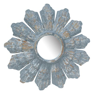 Radiate Mirror