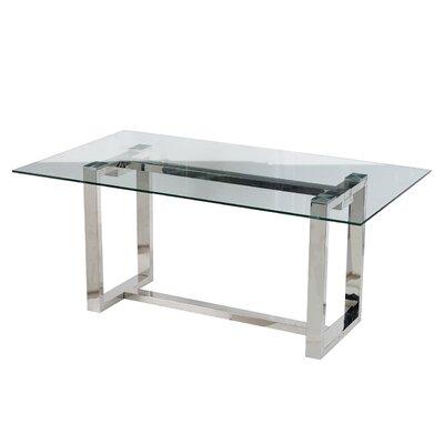 Coito Dining Table