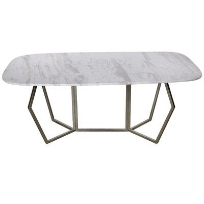 Millis Dining Table