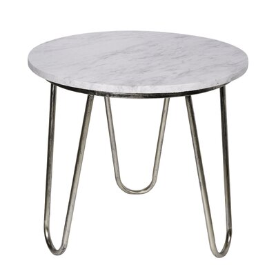 Millner End Table