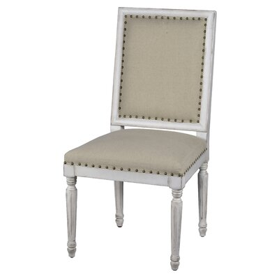 Kemar Side Chair