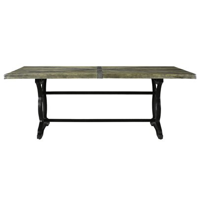 Sharece Dining Table