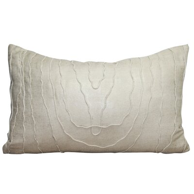 Grouse Cotton Lumbar Pillow