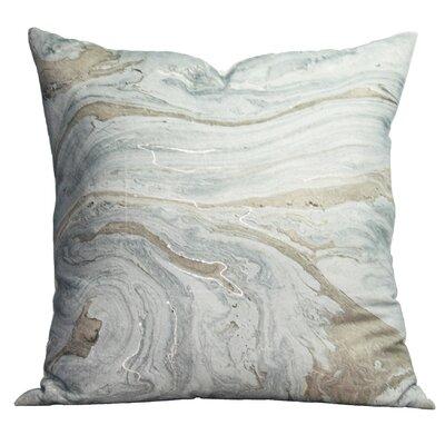 Combest Cotton Throw Pillow