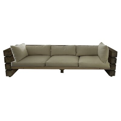Androscogin Sofa
