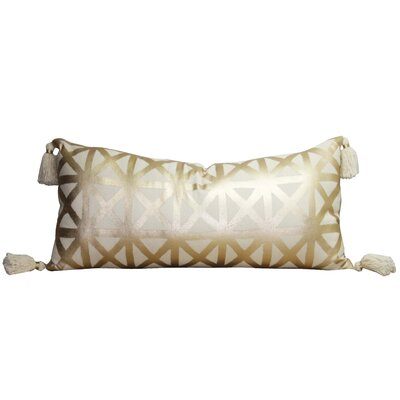 BARDALES Lumbar Pillow
