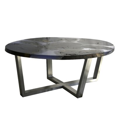 Milone Coffee Table