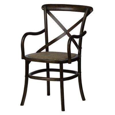 Coe Armchair