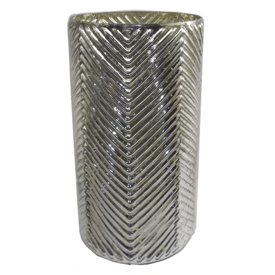 Dowson Round Table Vase