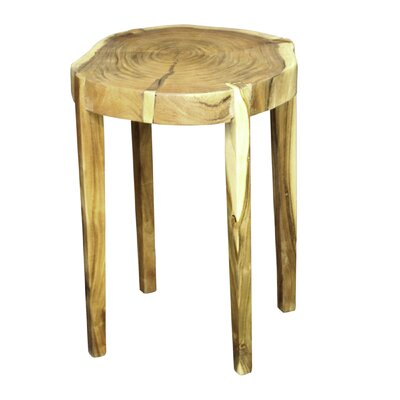 Prunella Table Size: 22