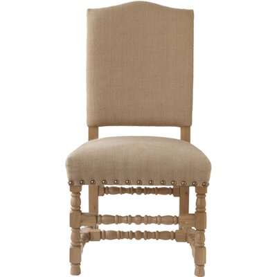 Rivington Dining Chair (Set of 2)