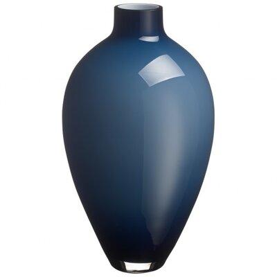 Tiko Vase Size: 13.75