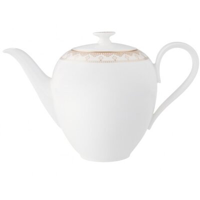 Samarkand 6 Cup Coffeepot 1046450070
