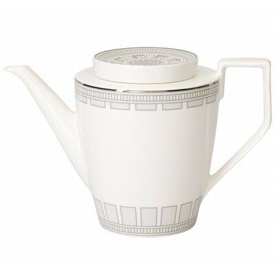 La Classica 5 Cup Contura Coffeepot 1043790070