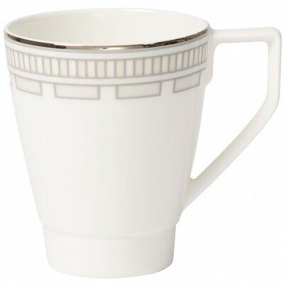 La Classica 3.75 oz. Contura Espresso Cup 1043791420
