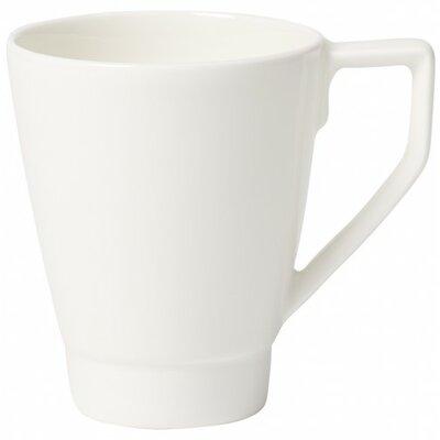 La Classica Nuova Espresso Cup 1043781420