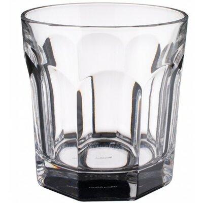 Bernadotte 9 Oz. Old Fashioned Glass 1175881410