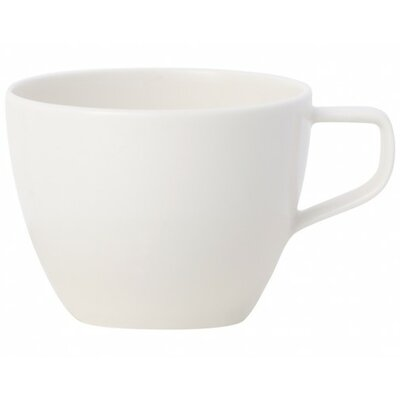 Artesano Original Tea Cup 1041301300