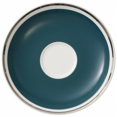 "Villeroy & Boch Anmut My Colour 6"" Tea Cup Saucer 1045231310"