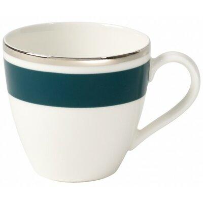 Villeroy & Boch Anmut My Colour Espresso Cup 1045211420
