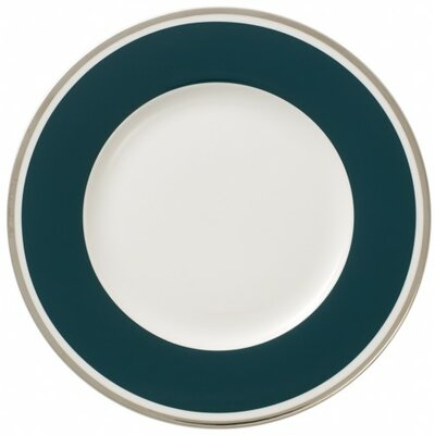 "Villeroy & Boch Anmut My Colour 8.5"" Salad Plate 1045212650"