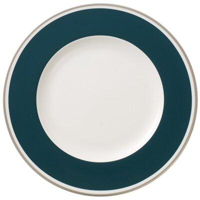 "Villeroy & Boch Anmut My Colour 10.5"" Dinner Plate 1045212630"