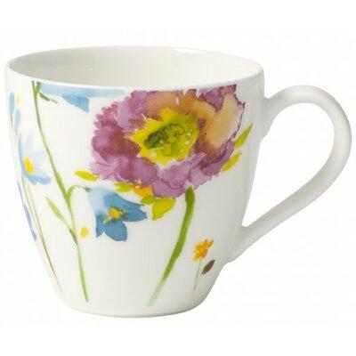Anmut 3.25 oz. Flower Espresso Cup 1044441420